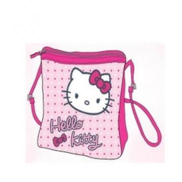Geanta Hello Kitty - Hello Kids