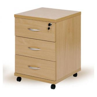 Mobilier stocare documente Melba