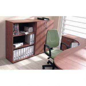 Mobilier stocare documente Dafina