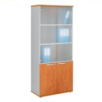 Mobilier stocare documente Opal