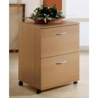 Mobilier stocare documente Mabel