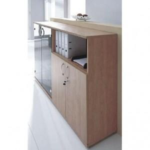 Mobilier stocare documente Tassos
