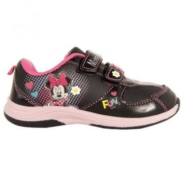 Pantofi sport Disney Minnie-waterproof